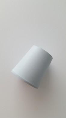 KOREK GUMOWY DO ART. 3637