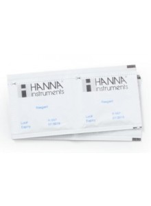 HI93712-01 REAGENTY - GLIN ( 300 TESTÓW)