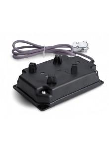 HI 141001 - Transmiter na podczerwień do HI 141
