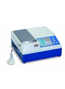 3510 - LACTOSTAR - Analizator do  badania składu mleka