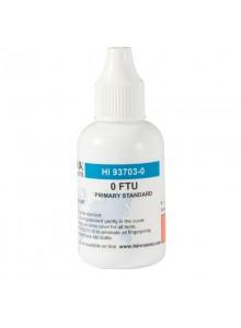 HI 93703-0 - Roztwór kalibracyjny 0 FTU