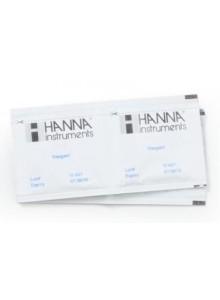 HI937521-01 REAGENTY -  WAPŃ (50 TESTÓW)