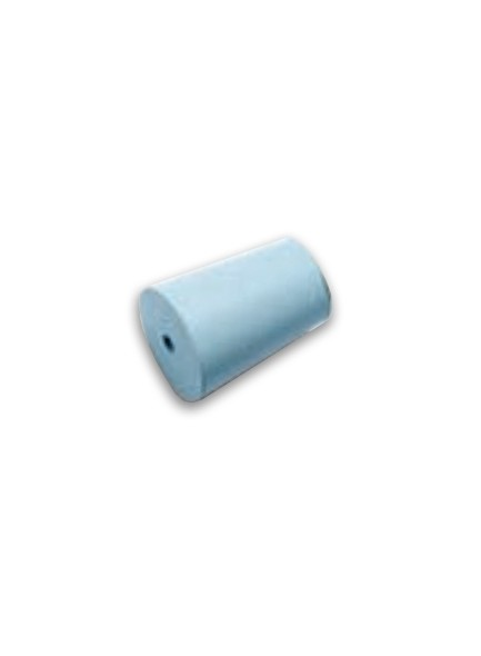 3290 Korek gumowy 9x13x20mm