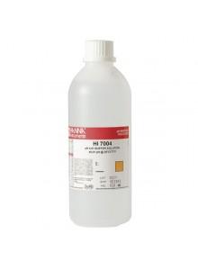 HI 7004L - Roztwór buforowy, 4.01 pH (500 ml)