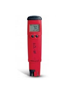 HI 98128 - Tester pH / °C