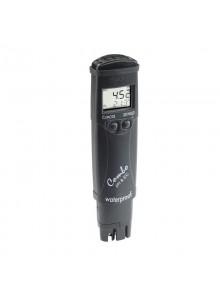Tester Combo pH/EC/TDS/°C