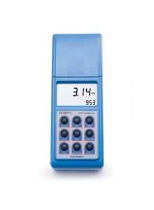 HI 98713 - mętnościomierz przenośny