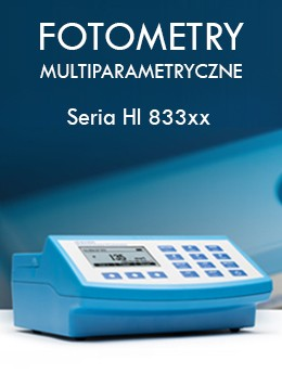 Fotometry multiparametryczne