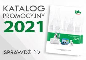 Katalog promocyjny 2021